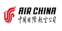 Ari china
